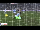 HD Lazio - Juventus 2-1 All Highlights Goals - Coppa Italia