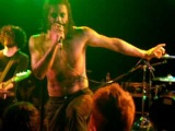 Black Light Burns - Lie - Live at the Roxy 111707