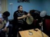 turketis kartuli ansamblis musikosebi- mtiuluri