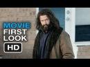 The Wolverine - Movie First Look (2013) Hugh Jackman Movie HD
