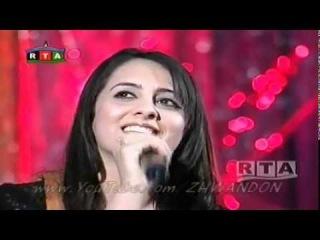 Afghan New Pashto Song 2011 -- Bazari Janan -- BY Farzana Naz.