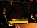 South Central - Live @ Lolita (Razzmatazz) (Barcelona) 19-8-2011_Part3