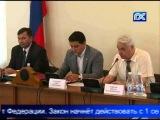 Закон о «цензуре» в Интернете обсудили депутаты ЗСО