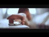 Shami ft. SK &amp Тимур Спб - Запомни I love you (Electro Remix) Roxor