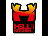 08.11.2012 HELL KITCHEN 74 with TALENT &amp MAX SHADE