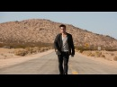 7 психопатовSeven Psychopaths (2012) (трейлер)