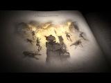 Assassin's Creed III The Tyranny of King Washington   VGA Reveal Trailer [North America]