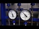 Генераторы кислорода проВита