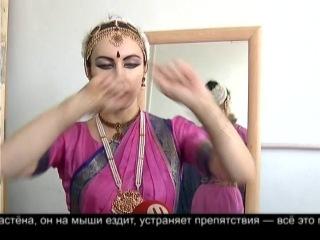 новости ТВЦентр Саратов