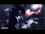 Dj Tatana ft. Jael - Always On My Mind (BeatMagik Dubstep Remix)