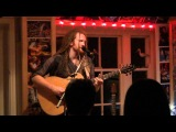 Pick Up Your Broken Heart  - Newton Faulkner - House Concerts York