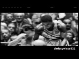 Muhammad Ali Highlights HD - Tribute To The Greatest