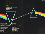 Pink Floyd HD - 1973 - The Dark Side Of The Moon 2011 Remastered