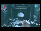 (Стелс будни - Dishonored)#2 OVER9000 STELS