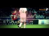 Young Talents 2012 _ CO-OProductionᴴᴰ Feat. Neymar, Hazard & Lucas_(720p).mp4