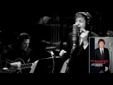 Sir Paul McCartney - Ac Cent Tchu Ate (Live Kisses) ~ 1080p HD