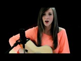 Ours Taylor Swift (cover by Audrey Couch)