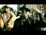 DJ KaySlay feat. Ray J, Yo Gotti, Jim Jones &amp Busta Rhymes - Blockstars