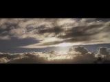 Leandro Deckmann - Collide Your Heart (feat. Demi Lovato, Leona Lewis &amp Avicii)