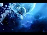 Nikola Gala feat Perasma - Swing To Harmony
