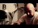 Kool Savas präsentiert das XAVAS Gespaltene Persönlichkeit Album