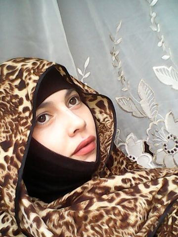 Камила Гасанова   Махачкала