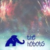 THE HOBOTS