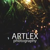 Artlex photo&video