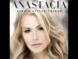 Anastacia - Stupid Little Things (Radio Rip)