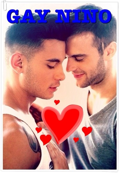 Знакомства для геев нижний новгород знакомства для общения по телефону бесплатно.