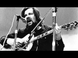 Dave Van Ronk - The House of the Rising Sun -