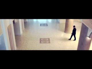 ЧБ - фильм о ЦМИ (трейлер)