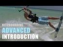 Learn Your First Unhooked Tricks Kiteloops - Progression Kiteboarding Advanced