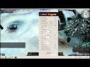 Чит на Cabal Online( Работает на пиратских серверах)