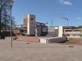 Вандалы разрушили памятник воинам в Ликино продолжение