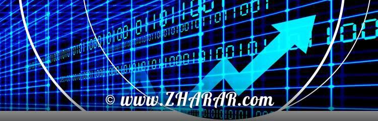 Қазақша Ашық сабақ: Информатика | Ақпарат және информатика (5 сынып)