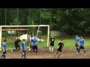 Best Goal Lytkarino 2013. Week 10