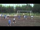 Best Goal Lytkarino 2013. Week 11