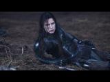 «Другой мир: Восстание ликанов» (2008): Трейлер (дублированный) / Официальная страница http://vk.com/kinopoisk