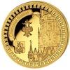 Планета монет