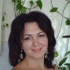 Galina Verenich