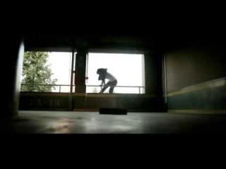 RAYHON SAMODAN uzbek klip 2012 {OFFICIAL CLIP} uz YouTube