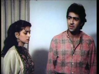 Mehandi Ban Gai Khoon - Juhi Chawla - Hindi Film