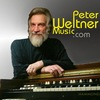 Peter Weltner Musician