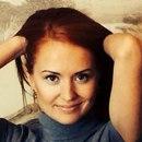Юля Ша. Фото №17