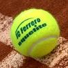 Jc-Ferrero-Equelite Sport-Academy
