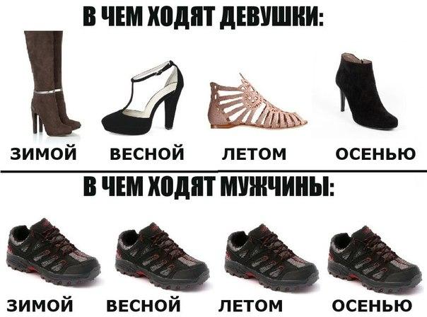 http://cs607731.vk.me/v607731334/3545/RLBSi51B7HE.jpg