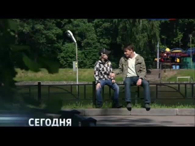 Лорд. Пёс-полицейский 1 серия-=smotri-serialy.ru=-