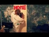 WALLIS BIRD - To My Bones Official Video