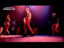SHINee(샤이니) _ Juliette Dance Cover by BTICK @Dream On!Vol.4 2012.01.05